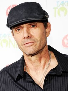 Cannes 2012  Michael Biehn to Star in Grindhouse Movie  The Farm  for  Director Xavier Gens 11d1945181af