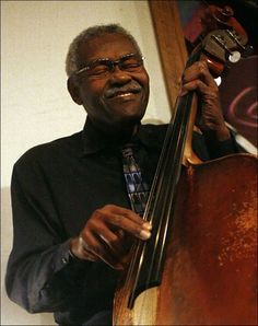 An 80th Birthday Celebration For Jazz Pioneer Clifford Murphy Is Planned 2 5 Toledo Ohio80th
