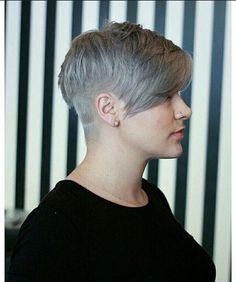 31 Superb Short Hairstyles for Women& Girls: New Short Haircut Designs 2015 - 2016