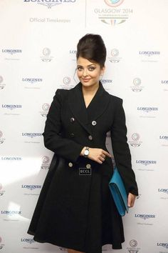 Miss World 1994 Aishwarya Rai has remained India's ambassador to the world for 2 decades now.