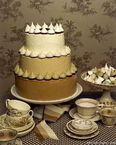 msw_spring06_cake_mocha.jpg