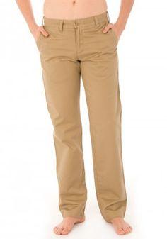 Pantalones de Lois Different para Hombre en Pausant.com