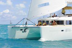 Sailonline.com