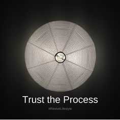 Questioning every little thing seems to delay the anticipated results. Analysis paralysis. Trust the process. Move forward. Accept what is and believe for the best. Put action to your convictions. Do what is right.