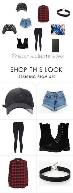 """""""Gamer Girl"""" by wjazmine878 on Polyvore featuring Sweaty Betty, Frye, AMIRI, Express and Apple"""