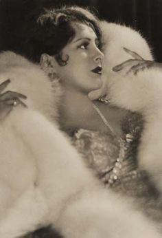 Hollywood vintage silver screen classic stars Billie Dove More