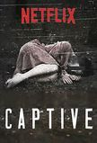 Captive • Netflix •Documentary series reconstructing history's most complex, high-stakes hostage negotiations as kidnapping victims recount their terrifying ordeals. Revisit hostage-takings in eight countries from Brazil to Chechnya to Yemen, using first-hand interviews, archival footage and glossy reconstructions to explore hostage situations and negotiations around the world with the stories told by the victims themselves.