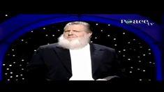 Ислам и Эволюция (часть 1 из 3) - Религия Ислам