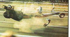 Vintage Drag Racing - JLE                                                       …