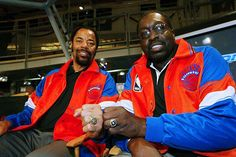 """For New York Knicks legend Earl """"The Pearl"""" Monroe, ring not always the thing - ESPN New York"""