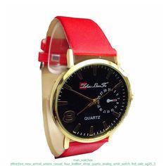 *คำค้นหาที่นิยม : #ราคานาฬิกาrado#ร้านขายนาฬิกาข้อมือออนไลน์#กำไลหนังแฟชั่น#นาฬิกาคาสิโอราคาถูกที่สุด#นาฬิกาelleราคา#ราคานาฬิกาคาสิโอ้#นาฬิกาtimexexpedition#แบบนาฬิกาข้อมือ#แบรนด์นาฬิกา#เพจขายนาฬิกาg-shock      http://mobile.xn--22c2bl9ab2aw4deca6ord.com/ราคานาฬิกาคาสิโอผู้ชาย.html