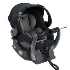 Britax Safe N Sound Unity Neos Baby Capsule Car Seat - Baby Products for Hire Sydney Baby Must Haves, Sydney, Bugaboo Buffalo, Baby Shooting, Travel Systems For Baby, Tree Hut, Baby Equipment, Baby Jogger, Bebe