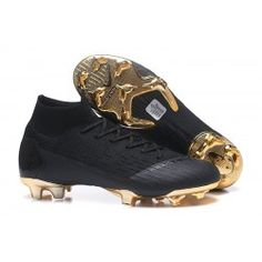 Pink Soccer Cleats, Best Soccer Shoes, Nike Soccer Shoes, Soccer Outfits, Nike Cleats, Soccer Boots, Cool Football Boots, Football Shoes, Football Cleats