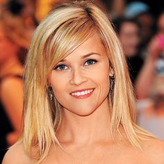 More Reese Witherspoon.