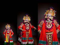 The Exquisite Art Forms of Karnataka - Nativeplanet