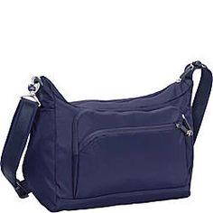 41dc2e4f4d eBags Anti-Theft Carry All Crossbody Travel Items