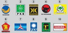 "Paket Hemat Kartu Nama Partai ""Katu Nama Caleg""   network.biz.id"