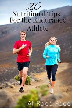sports nutrition protein - http://healthsupplements.solutions/
