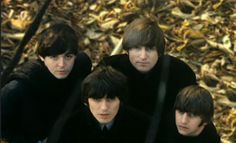The channel will, for a limited time, show The Beatles' back-to-back performances on the Ed Sullivan Show 50 years ago.