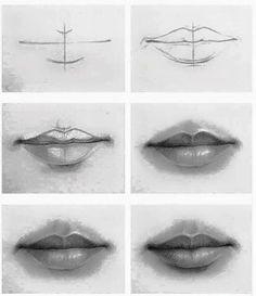 Lean ti draw