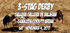 Back-to-Back Derbies Slated Iloilo City, Bacolod City, Slate, Derby, Chalkboard