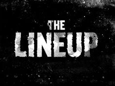 We're very excited to announce the launch of The Lineup, a new community for… Making A Murderer, True Crime Books, Celebrity Deaths, New Community, What Really Happened, Lineup, Book Worms, Creepy, Shit Happens