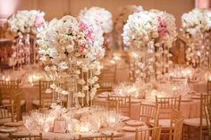 Event-at-Beverly-Wilshire-by-White-Lilac-Inc.jpg (1800×1200)