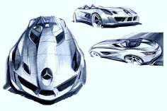 2010-mercedes-benz-slr-stirling-moss-3.jpg 1,920×1,280 pixels