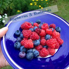 ばーばの庭と大好物 |東京 八王子のフラワーアレンジメント教室 『 F berry Flower School 』のブログ