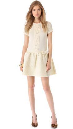 816 best Dresses images on Pinterest   Club dresses, Couture fashion ... 4310c51c3c