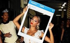 Say No to Slutty: 10 Creative Women's Halloween Costumes That Won't Sacrifice Your Self-Respect « Funny Halloween Costumes - Selfie!