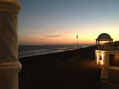 Bexhill Childhood, Wanderlust, Celestial, Spaces, Sunset, Outdoor, Beautiful, Outdoors, Infancy