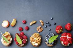 #4 astuces pour manger sucré sans ruiner sa santé - l'avenir.net: l'avenir.net 4 astuces pour manger sucré sans ruiner sa santé…