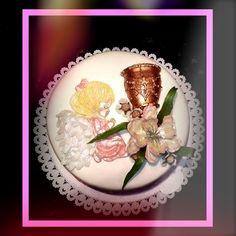 the church cake. Snow Globes, Modeling, Cake, Desserts, Food, Decor, Tailgate Desserts, Deserts, Decoration