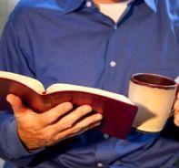 Tipps zum Bibellesen