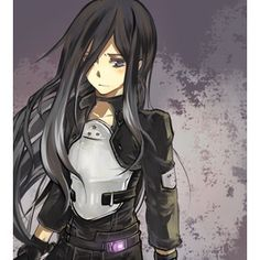 (her hair is curlier) Hello. People call me Aria Trost, my original last name… Sword Art Online, Online Art, Online Anime, Gun Gale Online, Anime Traps, Kirito Asuna, Aphmau, Anime Art Girl, Anime Girls