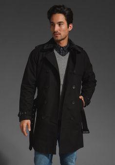 rain-coats-for-men_141.jpg 570×817 pixels