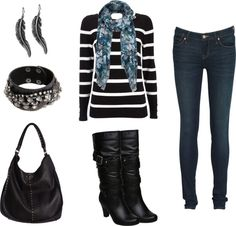 """Love this!!"" by autumn-wright on Polyvore"
