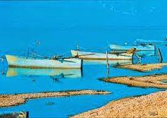 ΓΝΩΜΗ ΚΙΛΚΙΣ ΠΑΙΟΝΙΑΣ: Απαγόρευση αλιείας στο Ελληνικό τμήμα της Δοϊράνης...