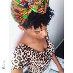".@Hair2Mesmerize | by @tierraj_ ""Patterns."" #Hair2mesmerize #naturalhair natural hair"