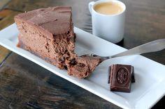 45-low-carb-chocolate-raspberry-cheesecake