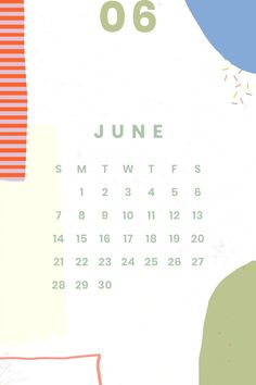 Most current Cost-Free June calendar 2020 Strategies Quick…you need to manufacture a diary to your child's crew, checklist most methods, video games, New Year Calendar, Photo Calendar, Calendar 2020, Bullet Journal Notes, Calander, Calendar Wallpaper, Calendar Design, Colorful Wallpaper, Drawing Tips
