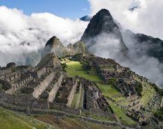 【ペルー】乾季のベストシーズンにマチュピチュに行きたい! - トリッピース