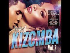 Hottest Top Kizomba Songs P2 (2011-2016) - Top Mais Tocadas Mix   RUCA PRO - YouTube