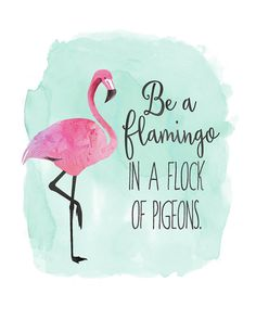 Always be reminded to let your personality stand out with this elegant wall art flaunting a soft flamingo-themed design. Flamingo Painting, Flamingo Art, Pink Flamingos, Flamingo Wallpaper, Flamingo T Shirt, Flamingo Tattoo, Flamingo Birthday, Flocking, Screen Printing