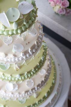 Amazing Weddings, Unique Weddings, Beautiful Cakes, Amazing Cakes, French Patisserie, Cupcake Cookies, Cupcakes, Wedding Styles, Wedding Ideas