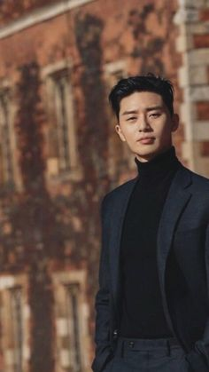 Park Hae Jin, Park Seo Joon, Park Hyung Sik, New Actors, Actors & Actresses, Korean Celebrities, Korean Actors, Song Joong, Yoo Ah In