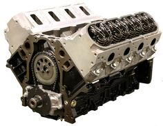 7 Best BluePrint LS Series Crate Engines images | Blueprint engines Gm Ls Crate Engine Wiring Diagram on chevy engines, hp crate engines, corvette crate engines, porsche crate engines, carbureted ls engines, pontiac crate engines, gm lq4 crate engines, gm goodwrench crate engines v6,