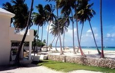Condo vacation rental in Punta Cana from VRBO.com! #vacation #rental #travel #vrbo