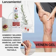 Health Fitness, Tips, Mariana, Health And Wellness, Varicose Veins, Flower Backgrounds, Aromatherapy, Herbs, Advice